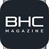 BHC Icon