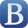 The Bruneian App Icon